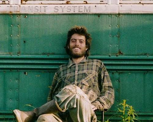 Best quotes of Christopher McCandless