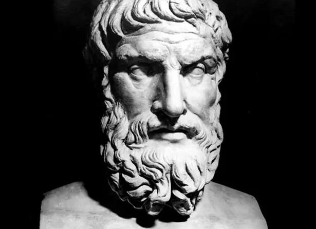 Best quotes of Epictetus