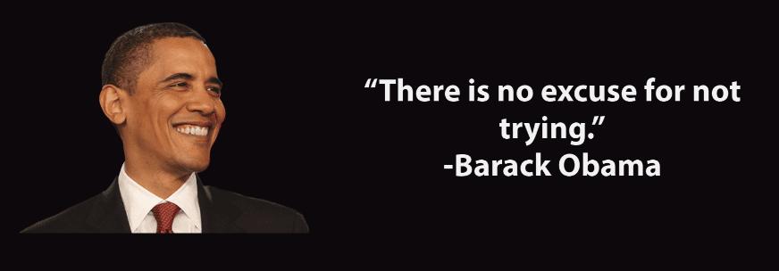 Best quotes of Barack Obama